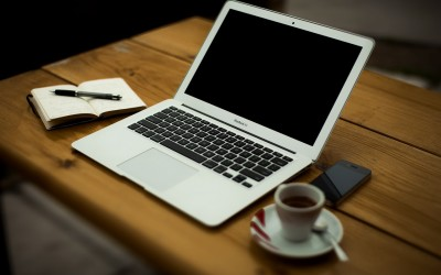 Social Media Detox: A 10-Day Guide