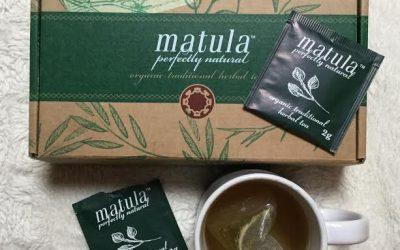 Matula Tea