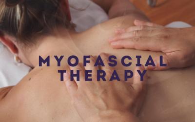 6 Effective Healing Therapies